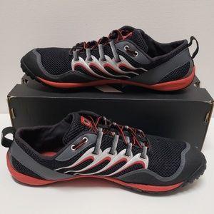 Merrell Shoes - Merrell Trail Glove